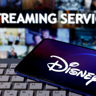 Disney+ Crosses 100 Million Subscribers Within 16 Months of Launch
