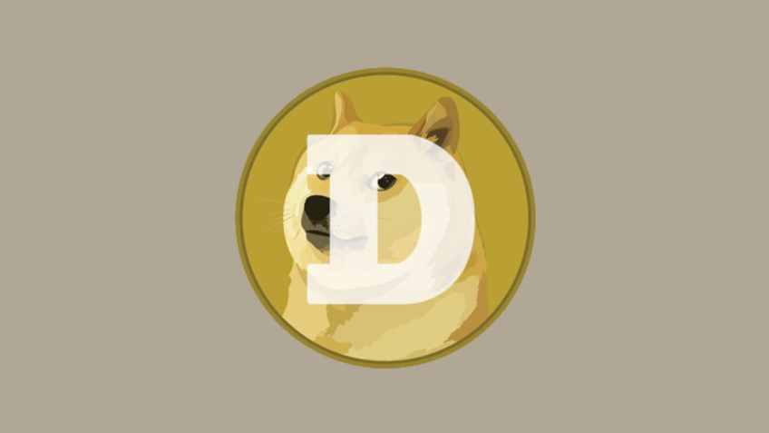 Dogecoin Records Over 100 Percent Growth in a Day, Thanks to Elon Musk