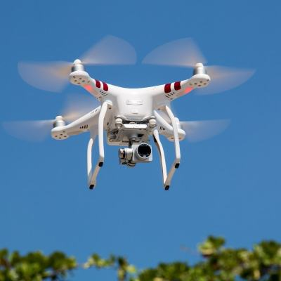 The Good, the Bad, and the Ugly of India's New Drone Rules