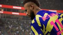 PES is now eFootball, Free-to-Play With Crossplay Support in PC, Mobile, Console