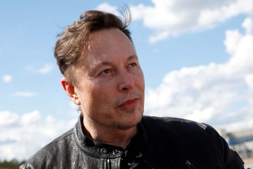 Tesla Will 'Most Likely' Restart Accepting Bitcoin as Payments: Elon Musk