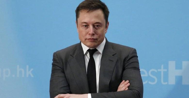 يقول Elon Musk & # 039؛ s & # 039؛ 70 Percent Chance & # 039؛ سوف ينتقل إلى المريخ 1