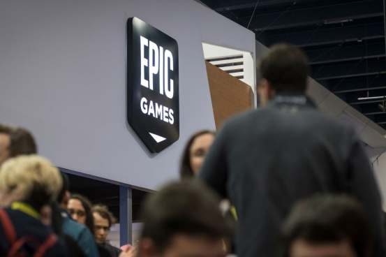 Fortnite Maker Epic Games and Apple Duel in applications as a proximity to the trial version of the App Store