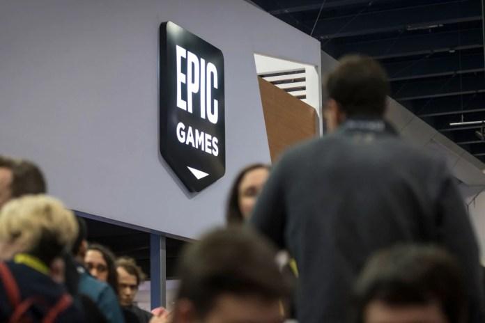 epic games bloomberg 1615365605530 asiafirstnews