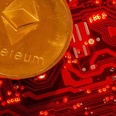 Everything You Need to Know About Ethereum's 'London Upgrade'