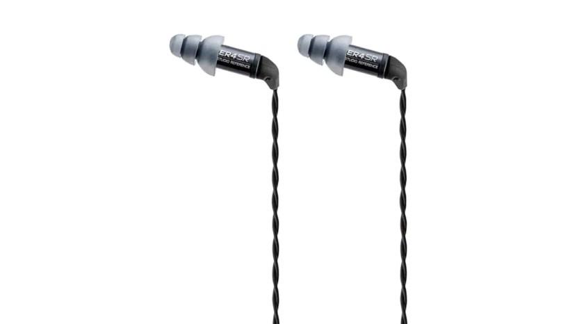 etymotic er4 headphonezone Earphones