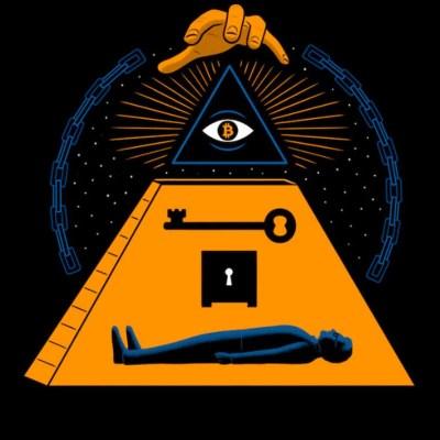 Podcast Probes Mysterious Death of Blockchain Whiz Gerald Cotten