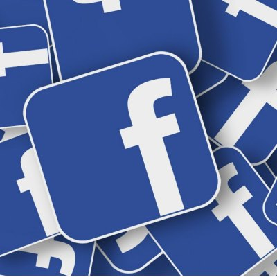 Facebook Fined EUR 7 Million Over Improper Data Use by Italian Watchdog