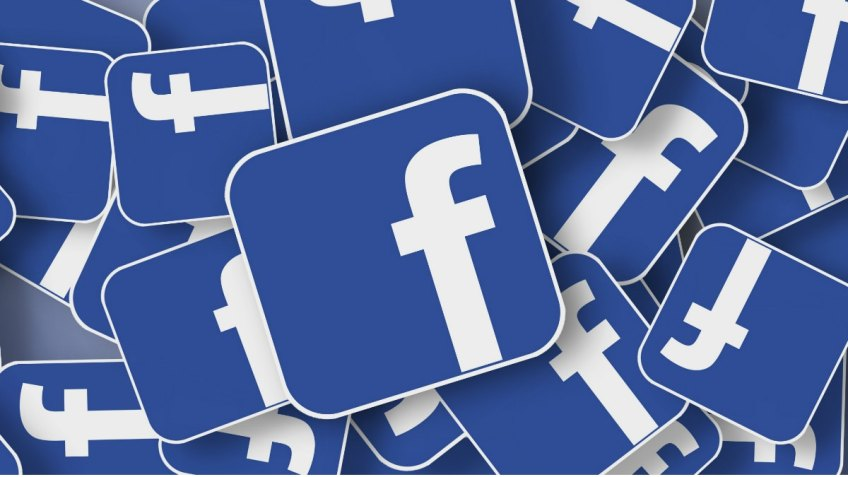 Facebook News Blackout: Undeterred Australia Commits to Content Payment Law