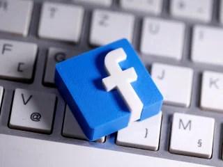 facebook 3d print reuters small 1604655127006 आइए तीन साल के लिए एंड्रॉइड 7 या पुराने उपकरणों के लिए समर्थन एन्क्रिप्ट करें