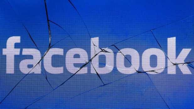 Facebook Being Investigated by Irish Regulator Over Exposed Passwords