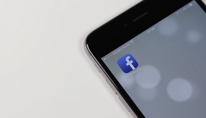 Facebook Now Has Over 2 Billion Monthly Active Users, Sees Mobile Ads Grow