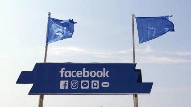 Facebook توسيع نطاق التدقيق في الحقائق في الهند قبل الانتخابات العامة 3