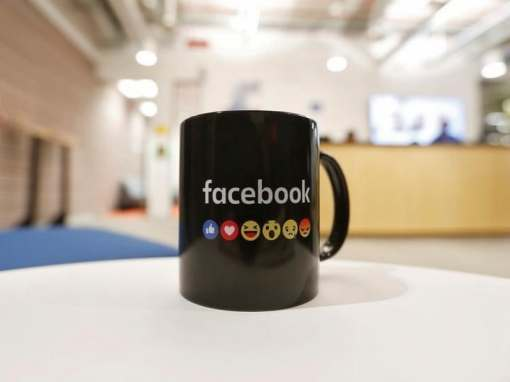 Facebook News Feed Tweaked to Show More Authentic, Timely Stories