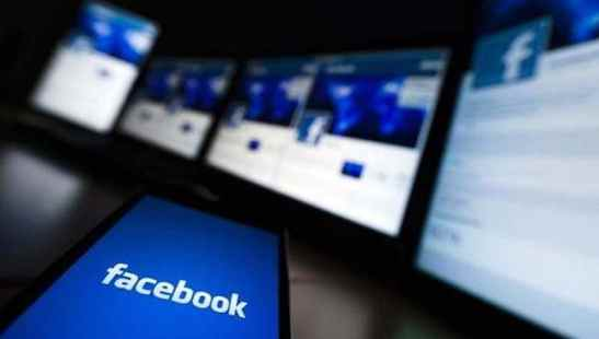 Facebook India Launches Tools to Encourage Voting