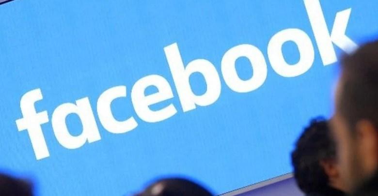 قال فيس بوك ليعمل على LOL Hub ، وهي تغذية خاصة للميميس 1