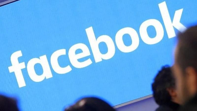 قال فيس بوك ليعمل على LOL Hub ، وهي تغذية خاصة للميميس