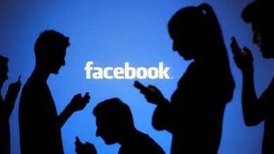 انتهاكات الفيسبوك: ما يمكنك القيام به لحماية البيانات الخاصة بك 28