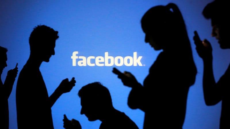 موظف سابق في فيس بوك يقول إنه محرّك بسبب انتقاده الافتقار إلى التنوع: تقرير