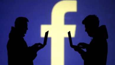 وحث الفريق البرلماني الهند لاستدعاء رؤساء عالمي من الفيسبوك ، عمالقة التكنولوجيا الأخرى 2