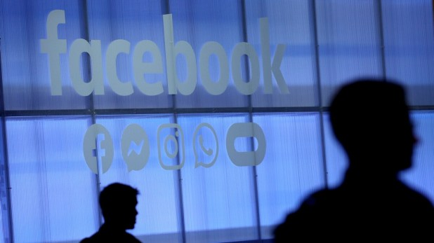Facebook's Irish Privacy Probe Nears Conclusion This Summer