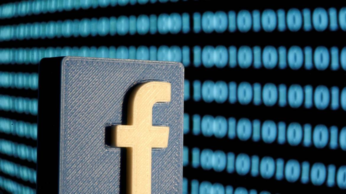 Facebook, Instagram to Block Under-18s From Seeing Sexual Content