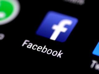 facebook reuters small 1578644001769