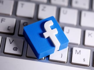 facebook reuters small 1586524763171
