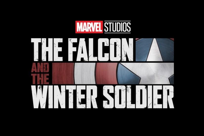 Resultado de imagen de falcon and winter soldier logo
