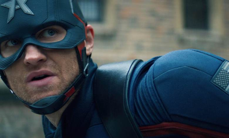 Falcon and Winter Soldier Episode 5 Post-Credits Scene, Explained