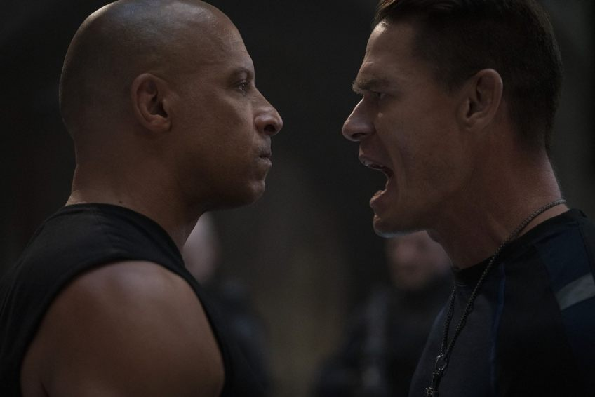 F9 Movie Review: The Most Comprehensive Fast & Furious Still Feels Incomplete