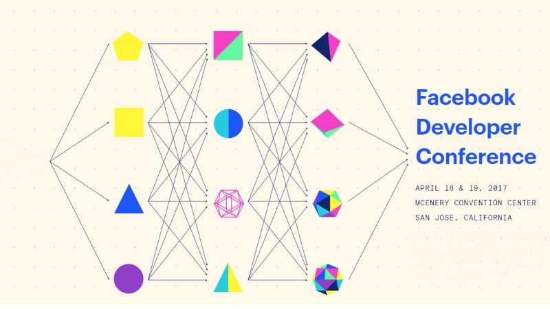 Facebook F8 Set to Kick Off: How to Watch Live and What to Expect