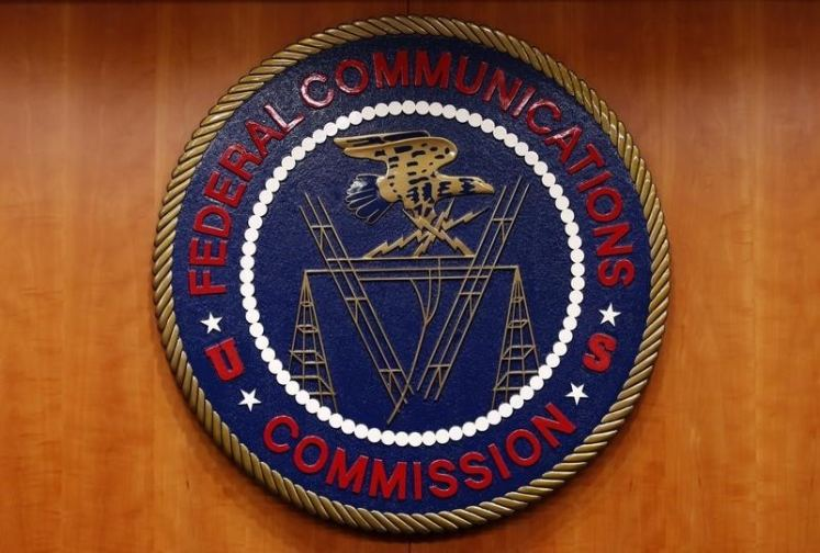 Net Neutrality Supporters Ask US FCC to Probe Fake Comments That Impersonated Them