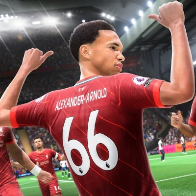 FIFA 23 Could Be Called EA Sports FC, as EA Considers Dropping FIFA Brand