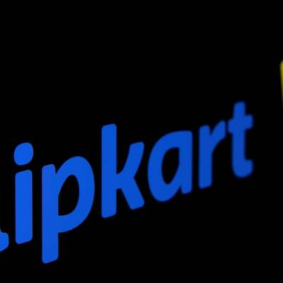 Flipkart Acquires Cleartrip to Further Expand Online Business