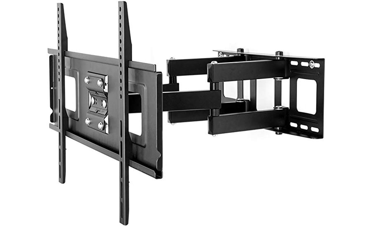 wall mount or on a stand what you need
