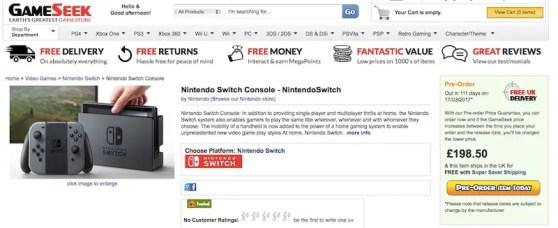 gameseek switch price uk nintendo_switch