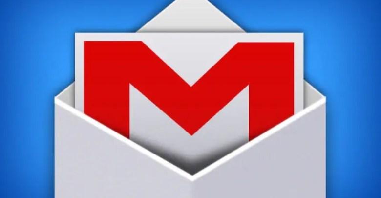 كيفية التحول إلى حساب جديد في Gmail 1
