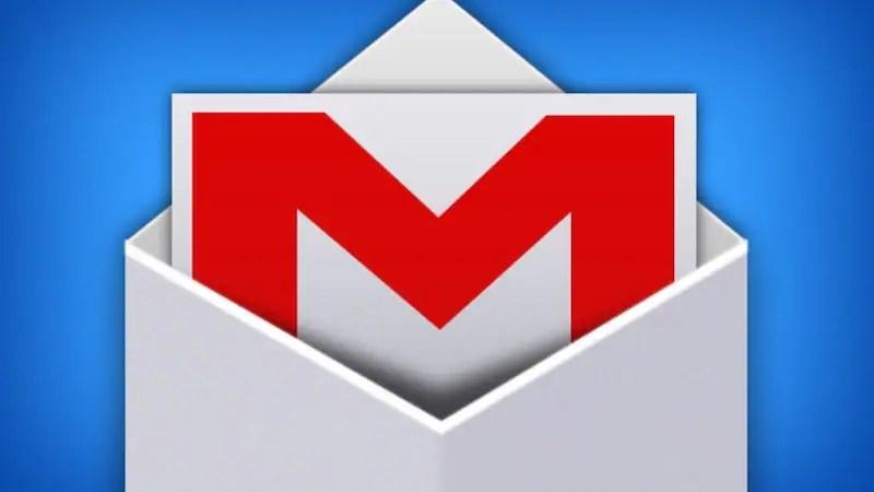 كيفية التحول إلى حساب جديد في Gmail
