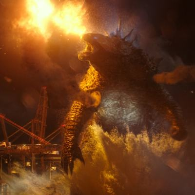 Everything You Need to Know About Godzilla vs. Kong