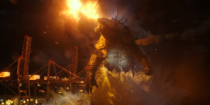 Godzilla vs. Kong Release Date, Review, Trailer, Tickets, Cast, and More |  NDTV Gadgets 360