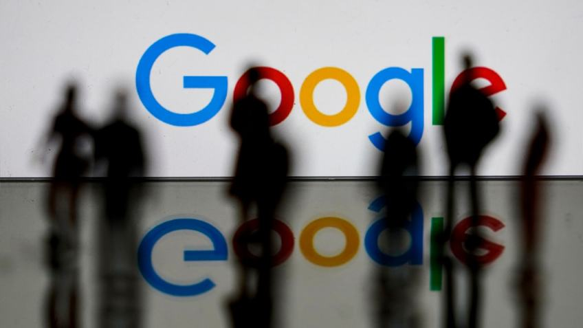Google Now Pays Over 600 Publications for News Content