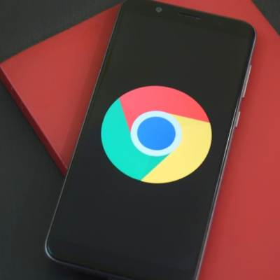 Google Chrome 89 Brings Web Sharing to Desktop