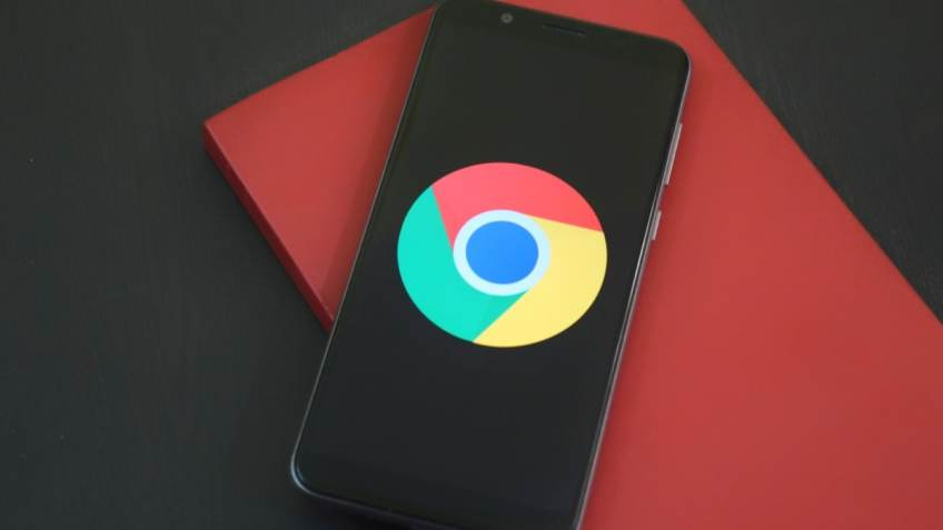 Google Fixes Android System WebView Issue Causing Gmail, Chrome to Crash