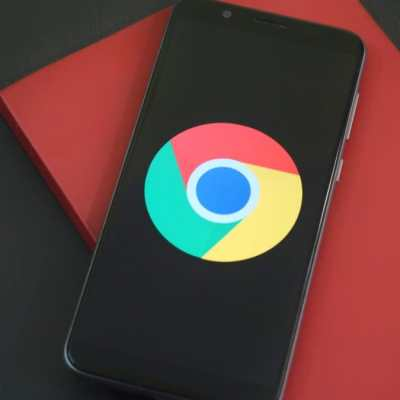 Chrome 94 Brings Security Fixes, Four-Week Release Cycle, and More