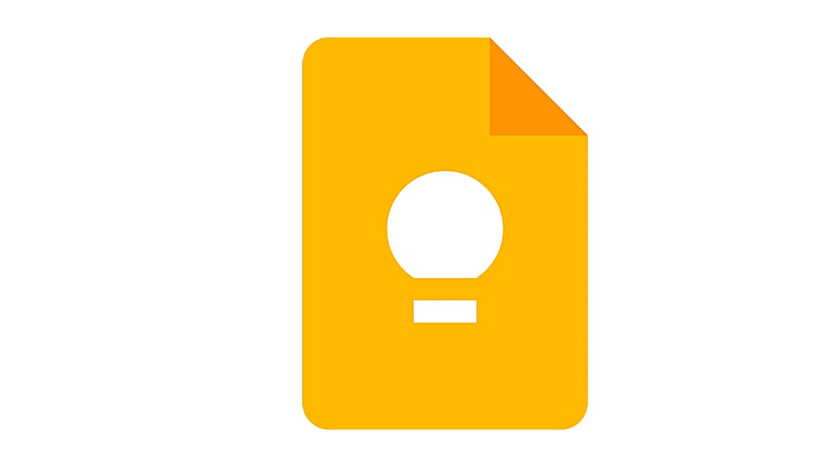 Google Keep's Chrome App Will Stop Working in February 2021