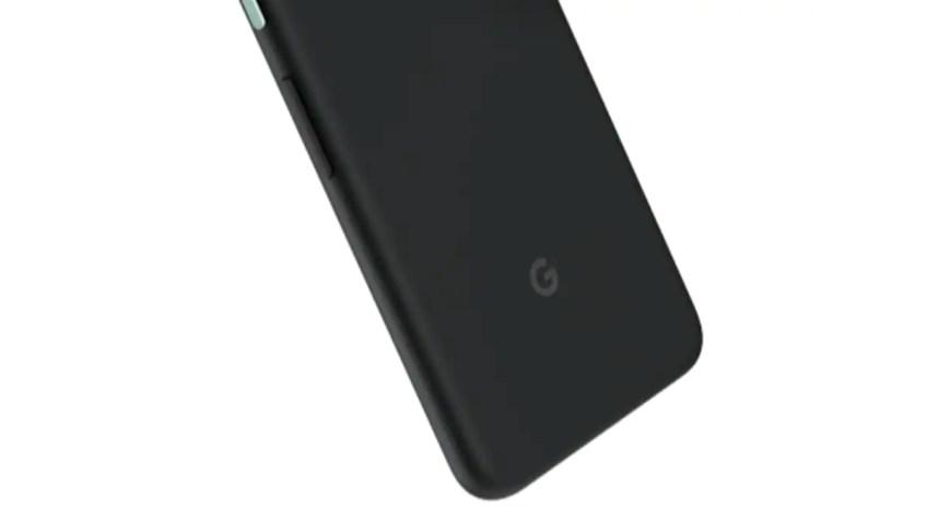 Google Pixel Fold, Pixel Watch Tipped to Launch Alongside Pixel 6 Series