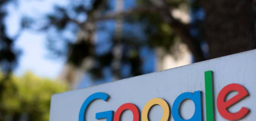 Google CEO Sought to Keep Incognito Mode Issues Out of Spotlight: Lawsuit