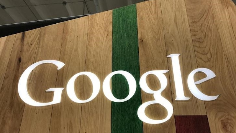Google to Push for Law Enforcement to Have More Access to Overseas Data