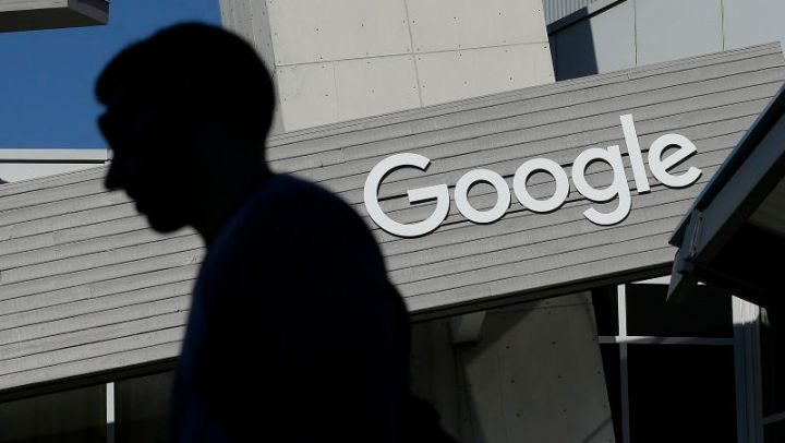 Third of Global Consumers Open to Google, Amazon Banking: Accenture Survey